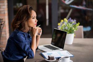 Hoe een goed blogartikel schrijven deel 1